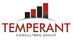 Steven Reed-Pittman | Temperant Consulting