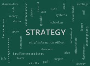 Enterprise IT Strategy