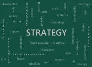 Enterprise IT Strategy